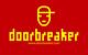 doorbreaker