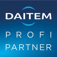 print_Daitem_Profi_Partner_Logo_CMYK_2013